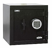 burglary-safes-ms1414