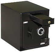 burglary-safes-ms1513d