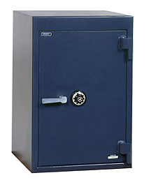 b-security-safes